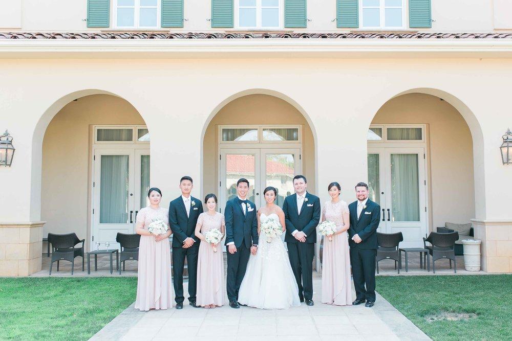 Ruby Hill Wedding Photos by JBJ Pictures - San Francisco Wedding Photographer - Pleasanton Wedding Venue (27).jpg
