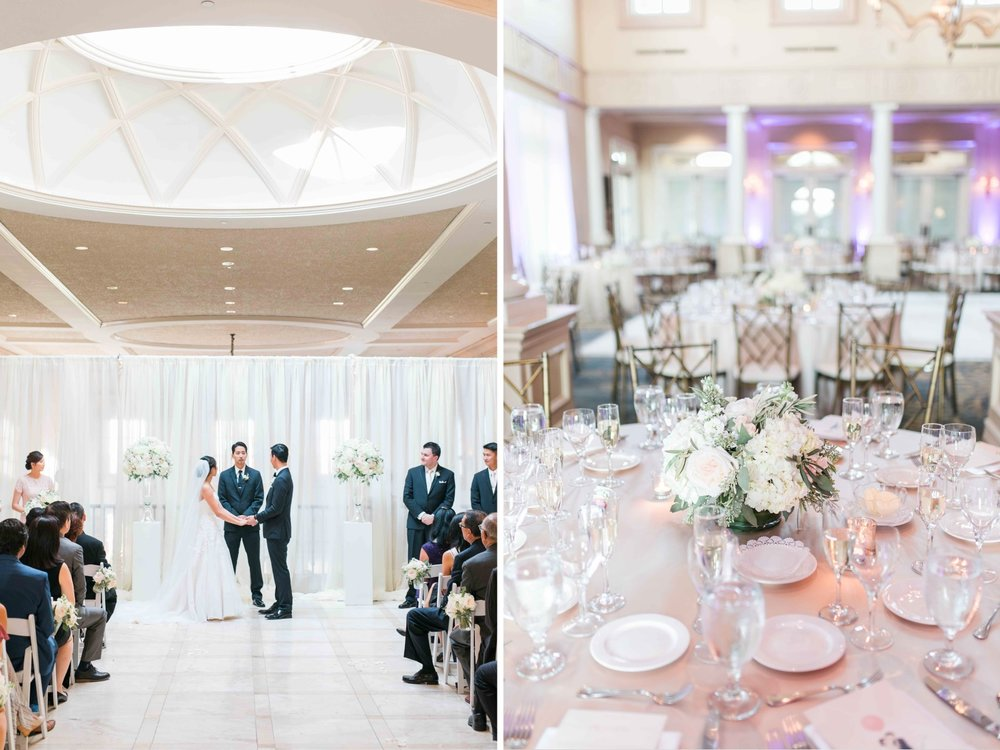 Ruby Hill Wedding Photos by JBJ Pictures - San Francisco Wedding Photographer - Pleasanton Wedding Venue (33.5).jpg