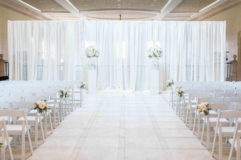 Ruby Hill Wedding Photos by JBJ Pictures - San Francisco Wedding Photographer - Pleasanton Wedding Venue (31).jpg