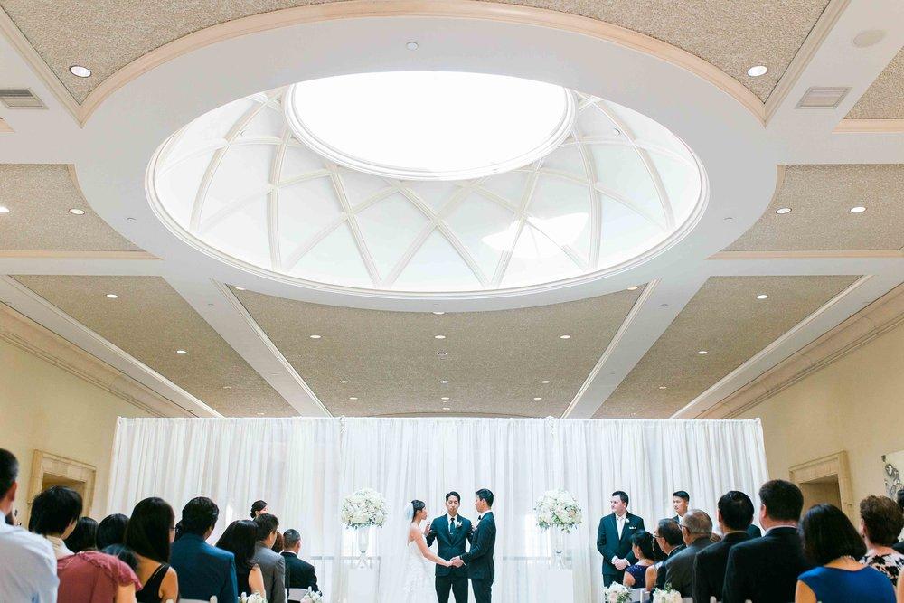 Ruby Hill Wedding Photos by JBJ Pictures - San Francisco Wedding Photographer - Pleasanton Wedding Venue (34).jpg
