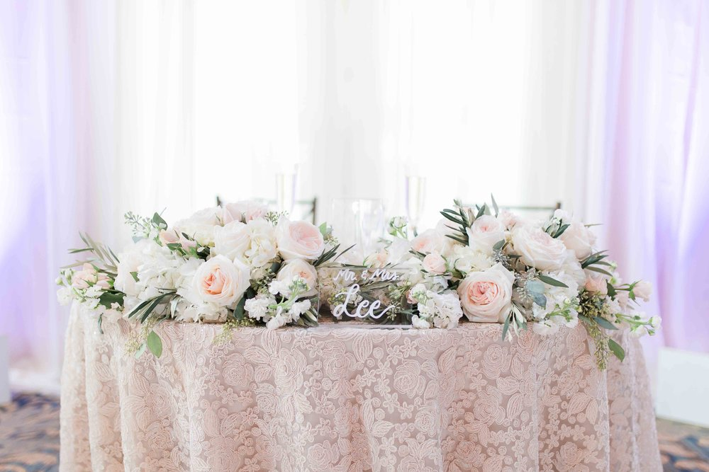 Ruby Hill Wedding Photos by JBJ Pictures - San Francisco Wedding Photographer - Pleasanton Wedding Venue (37).jpg