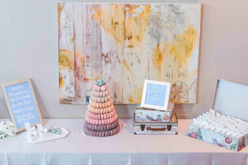 Ruby Hill Wedding Photos by JBJ Pictures - San Francisco Wedding Photographer - Pleasanton Wedding Venue (42).jpg