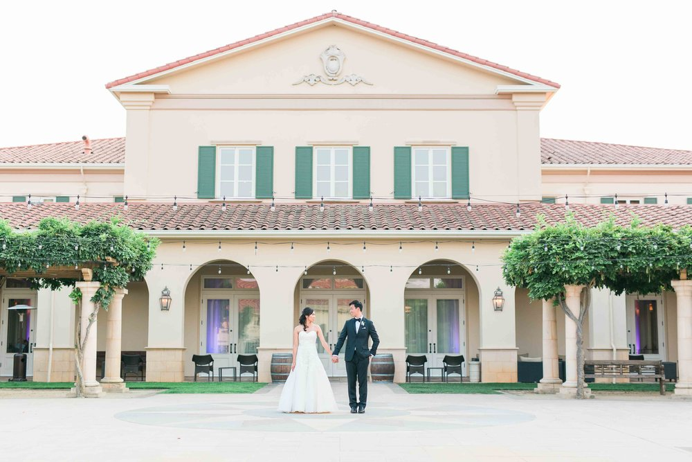 Ruby Hill Wedding Photos by JBJ Pictures - San Francisco Wedding Photographer - Pleasanton Wedding Venue (43).jpg
