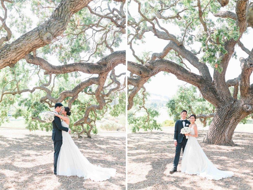 Ruby Hill Wedding Photos by JBJ Pictures - San Francisco Wedding Photographer - Pleasanton Wedding Venues2.jpg