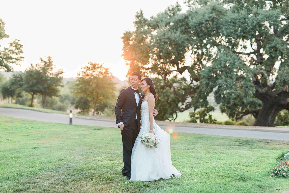 Ruby Hill Wedding Photos by JBJ Pictures - San Francisco Wedding Photographer - Pleasanton Wedding Venue (78).jpg