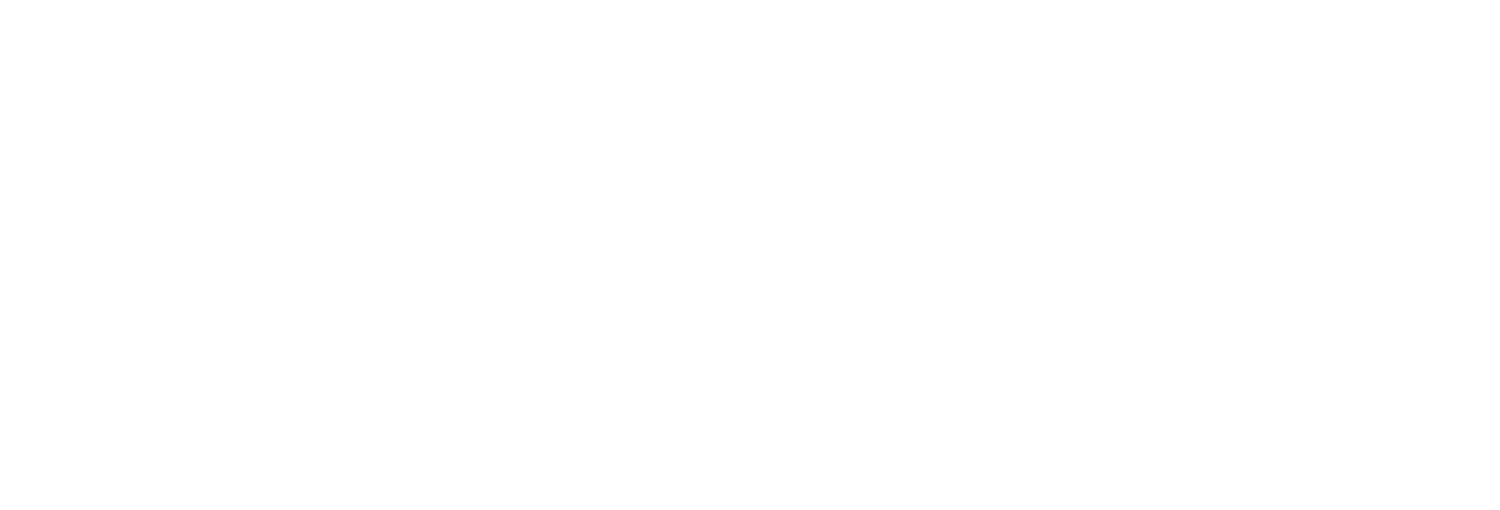 JBJ Pictures - Professional Photographer in San Francisco - Engagements, weddings, events, products, headshots