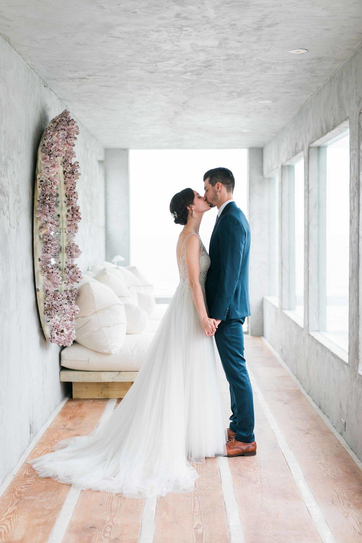 Villa-Montara-Wedding-Photos-by-JBJ-Pictures-Half-Moon-Bay-Wedding-Photographer (12).jpg
