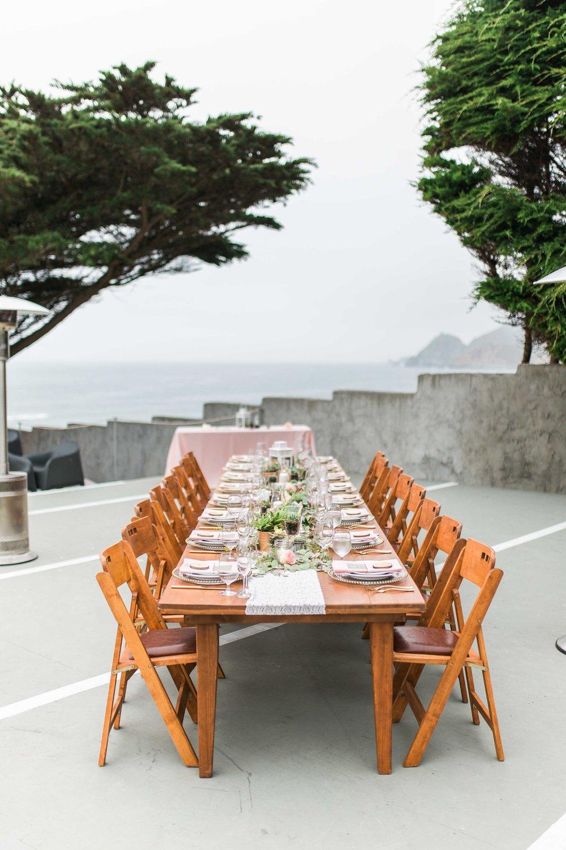 Villa-Montara-Wedding-Photos-by-JBJ-Pictures-Half-Moon-Bay-Wedding-Photographer (13).jpg