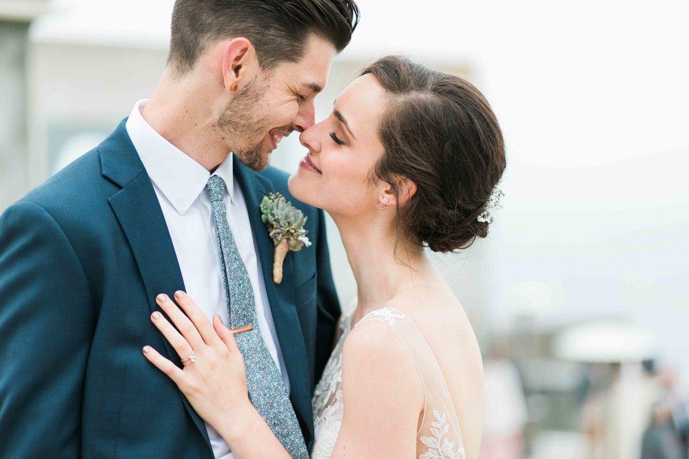 Villa-Montara-Wedding-Photos-by-JBJ-Pictures-Half-Moon-Bay-Wedding-Photographer (15).jpg