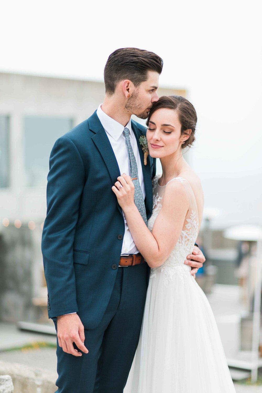 Villa-Montara-Wedding-Photos-by-JBJ-Pictures-Half-Moon-Bay-Wedding-Photographer (14).jpg