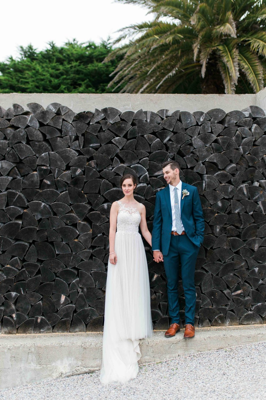 Villa-Montara-Wedding-Photos-by-JBJ-Pictures-Half-Moon-Bay-Wedding-Photographer (16).jpg