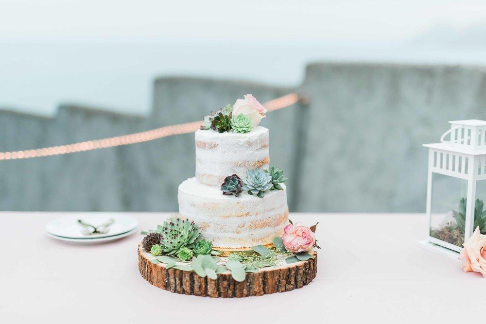 Villa-Montara-Wedding-Photos-by-JBJ-Pictures-Half-Moon-Bay-Wedding-Photographer (18).jpg