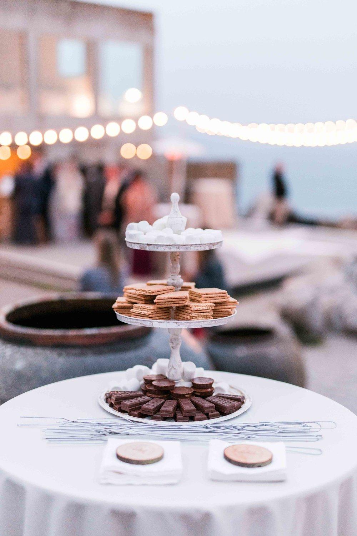 Villa-Montara-Wedding-Photos-by-JBJ-Pictures-Half-Moon-Bay-Wedding-Photographer (21).jpg