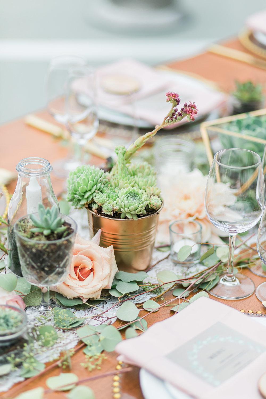 Villa-Montara-Wedding-Photos-by-JBJ-Pictures-Half-Moon-Bay-Wedding-Photographer (4).jpg
