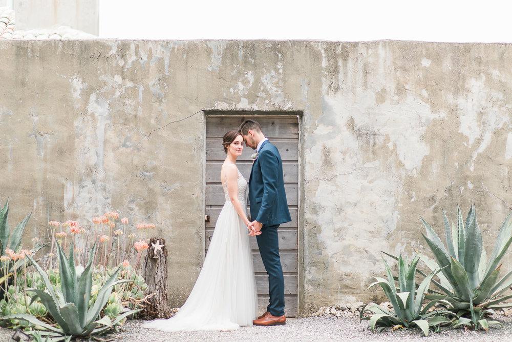 Villa-Montara-Wedding-Photos-by-JBJ-Pictures-Half-Moon-Bay-Wedding-Photographer (6).jpg