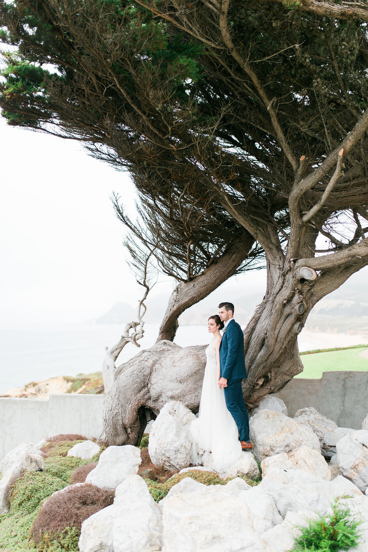 Villa-Montara-Wedding-Photos-by-JBJ-Pictures-Half-Moon-Bay-Wedding-Photographer (7).jpg