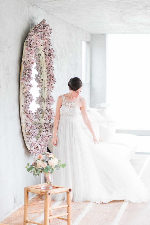Villa-Montara-Wedding-Photos-by-JBJ-Pictures-Half-Moon-Bay-Wedding-Photographer (9).jpg