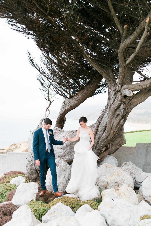 Villa-Montara-Wedding-Photos-by-JBJ-Pictures-Half-Moon-Bay-Wedding-Photographer (8).jpg