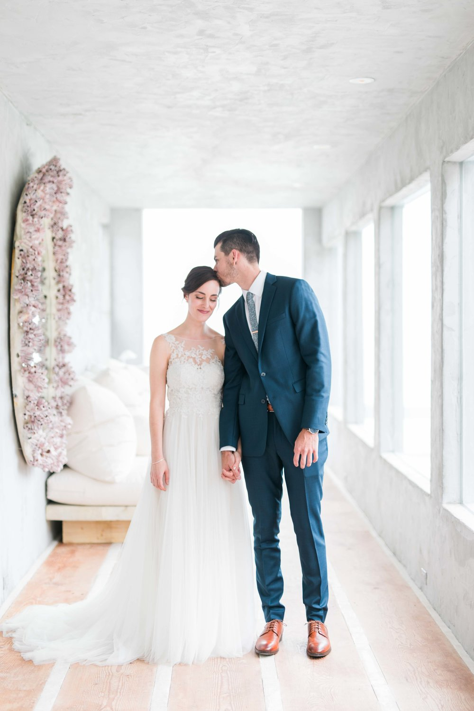 Villa-Montara-Wedding-Photos-by-JBJ-Pictures-Half-Moon-Bay-Wedding-Photographer (10).jpg