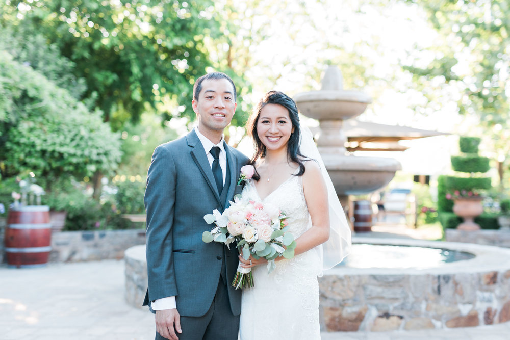 V-Sattui-Wedding-Photos-by-JBJ-Pictures-Napa-Wedding-Photographer (12).jpg