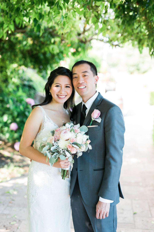 V-Sattui-Wedding-Photos-by-JBJ-Pictures-Napa-Wedding-Photographer (2).jpg