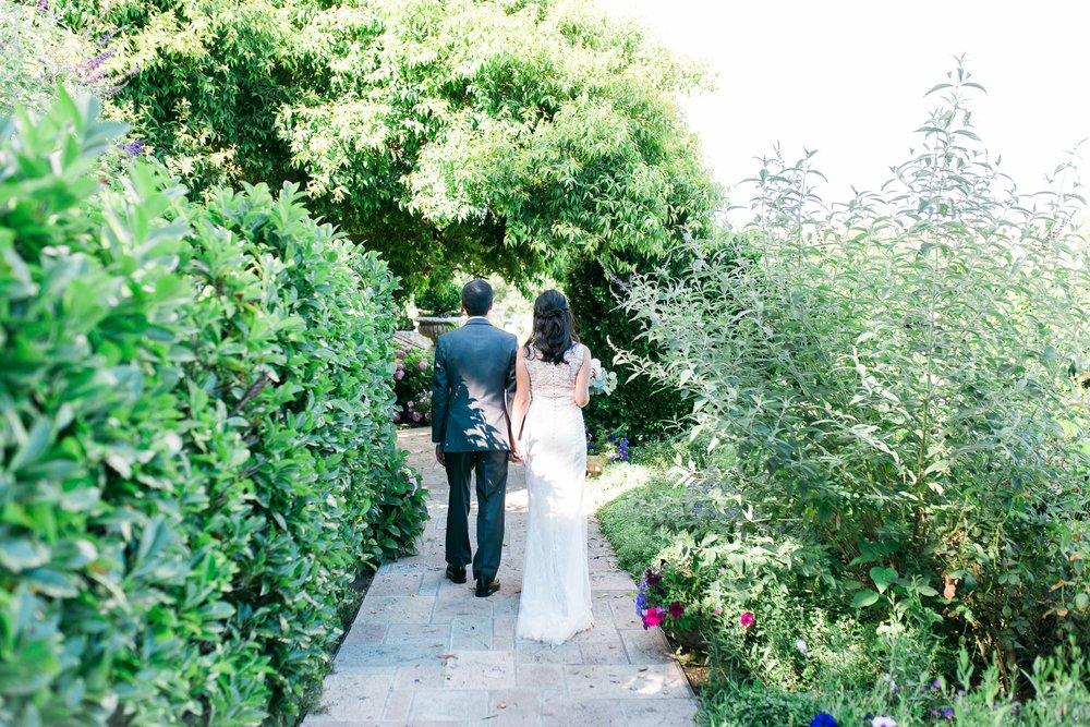 V-Sattui-Wedding-Photos-by-JBJ-Pictures-Napa-Wedding-Photographer (3).jpg