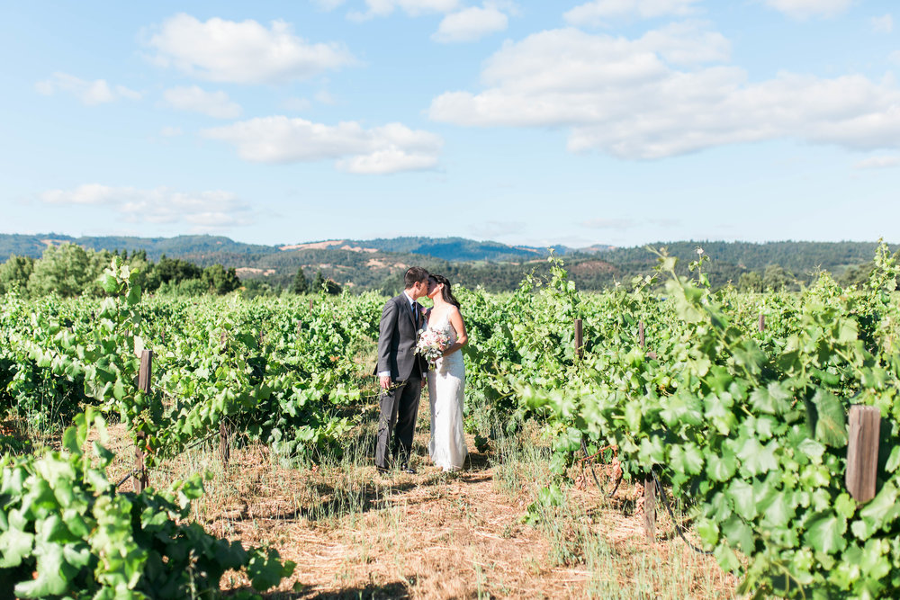 V-Sattui-Wedding-Photos-by-JBJ-Pictures-Napa-Wedding-Photographer (6).jpg