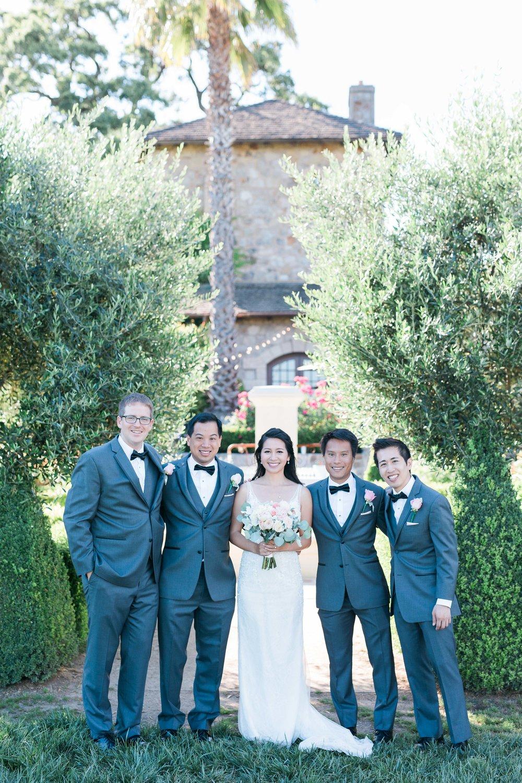V-Sattui-Wedding-Photos-by-JBJ-Pictures-Napa-Wedding-Photographer (9).jpg