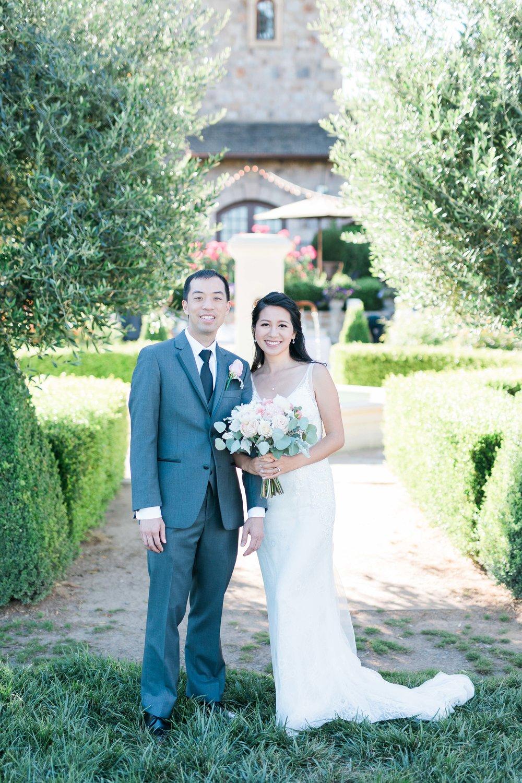 V-Sattui-Wedding-Photos-by-JBJ-Pictures-Napa-Wedding-Photographer (10).jpg