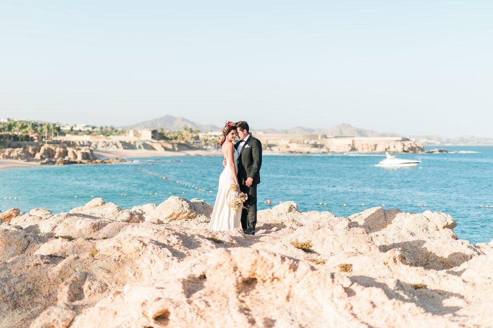 Los Cabos Wedding Photographer - Destination Wedding - Chileno Bay Resort Wedding Photos (14).jpg