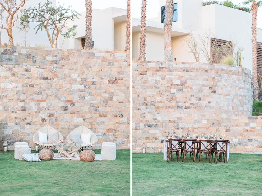 Los Cabos Wedding Photographer - Destination Wedding - Chileno Bay Resort Wedding Photos (18).jpg