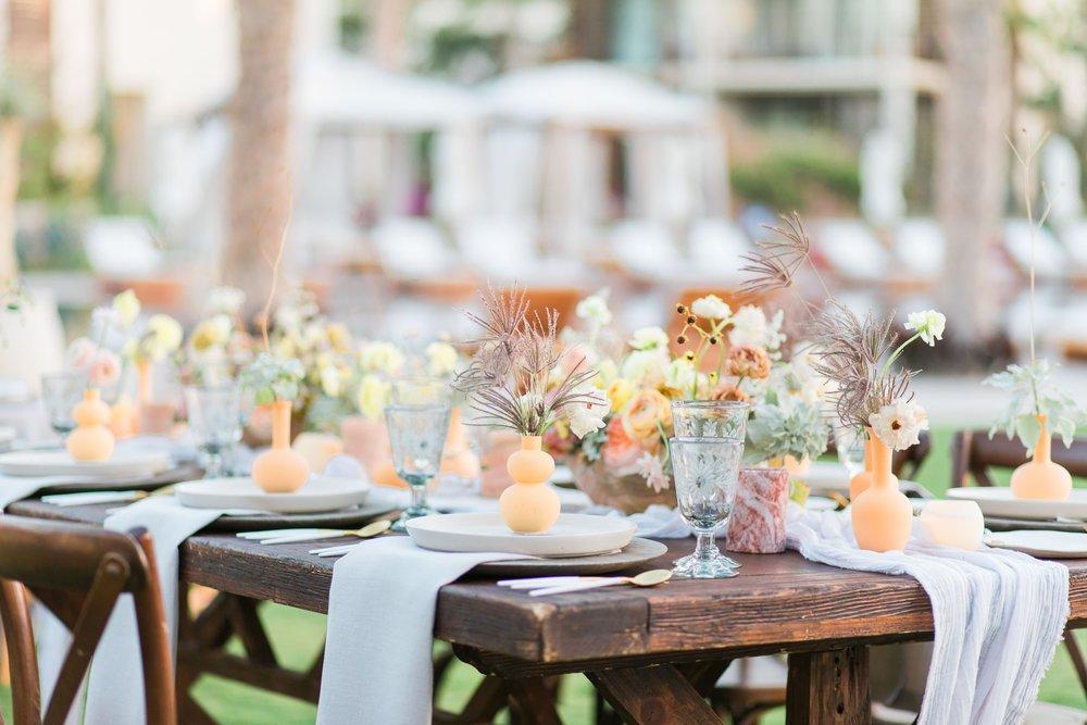 Los Cabos Wedding Photographer - Destination Wedding - Chileno Bay Resort Wedding Photos (19).jpg