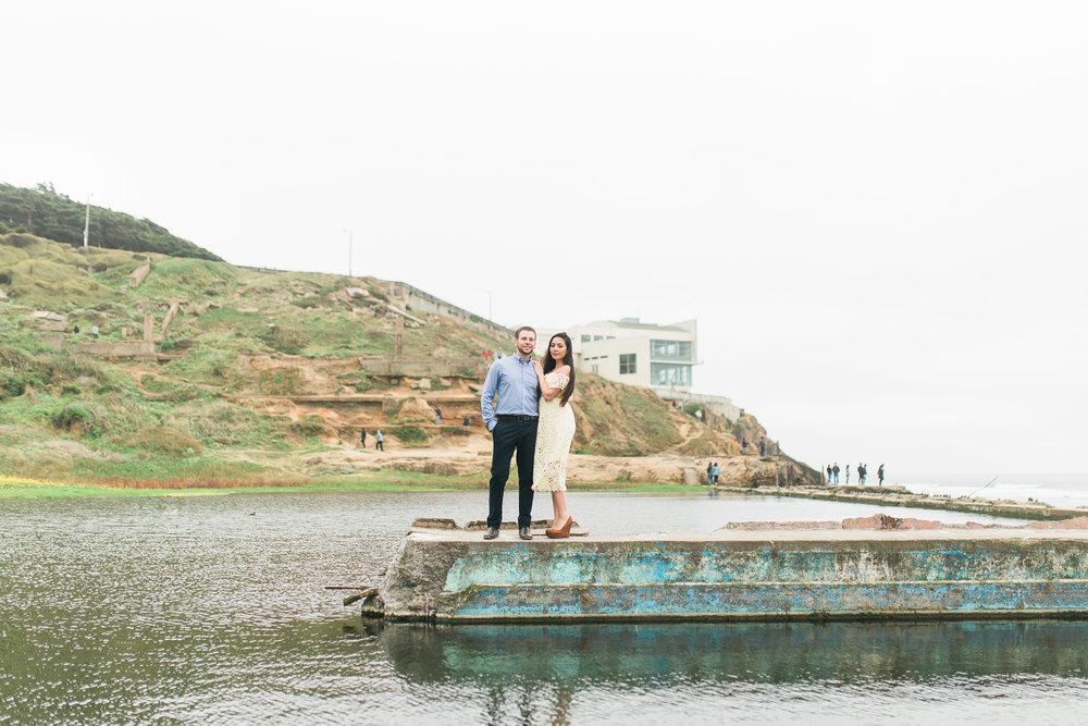 Lands End Engagement Photos - San Francisco Wedding Photographer - JBJ Pictures (10).jpg