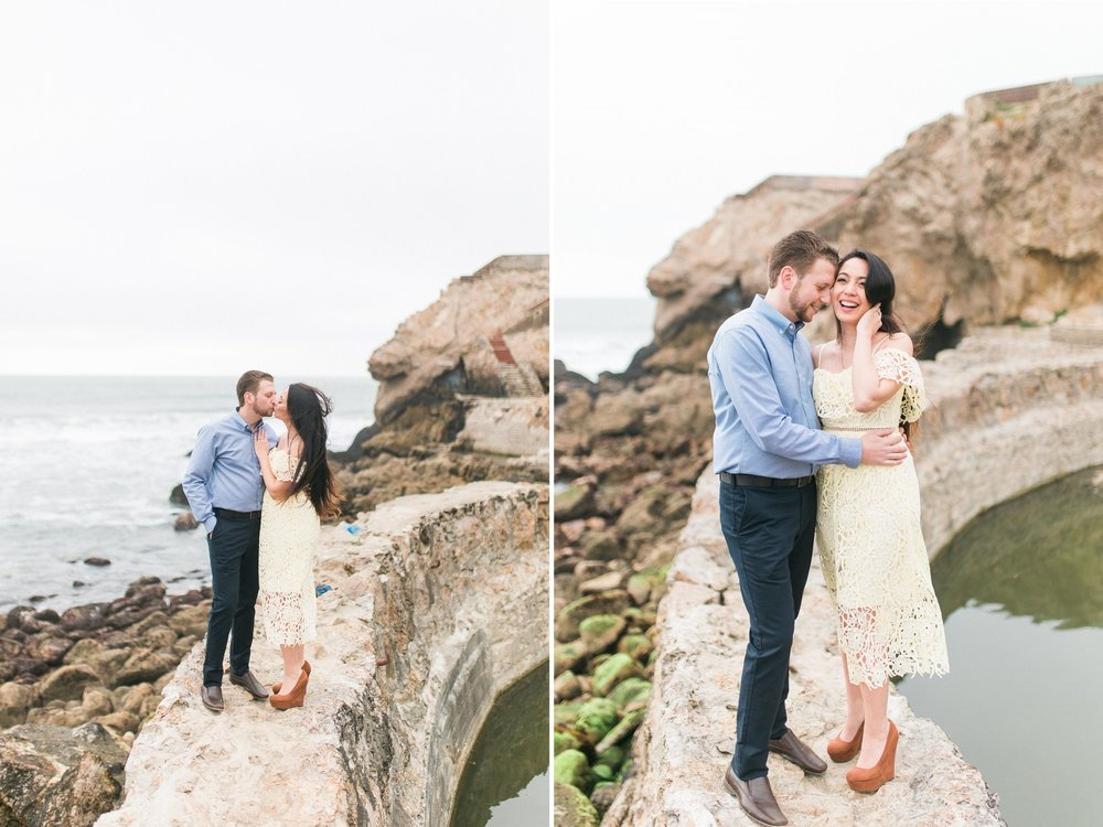 Lands End Engagement Photos - San Francisco Wedding Photographer - JBJ Pictures (12).jpg