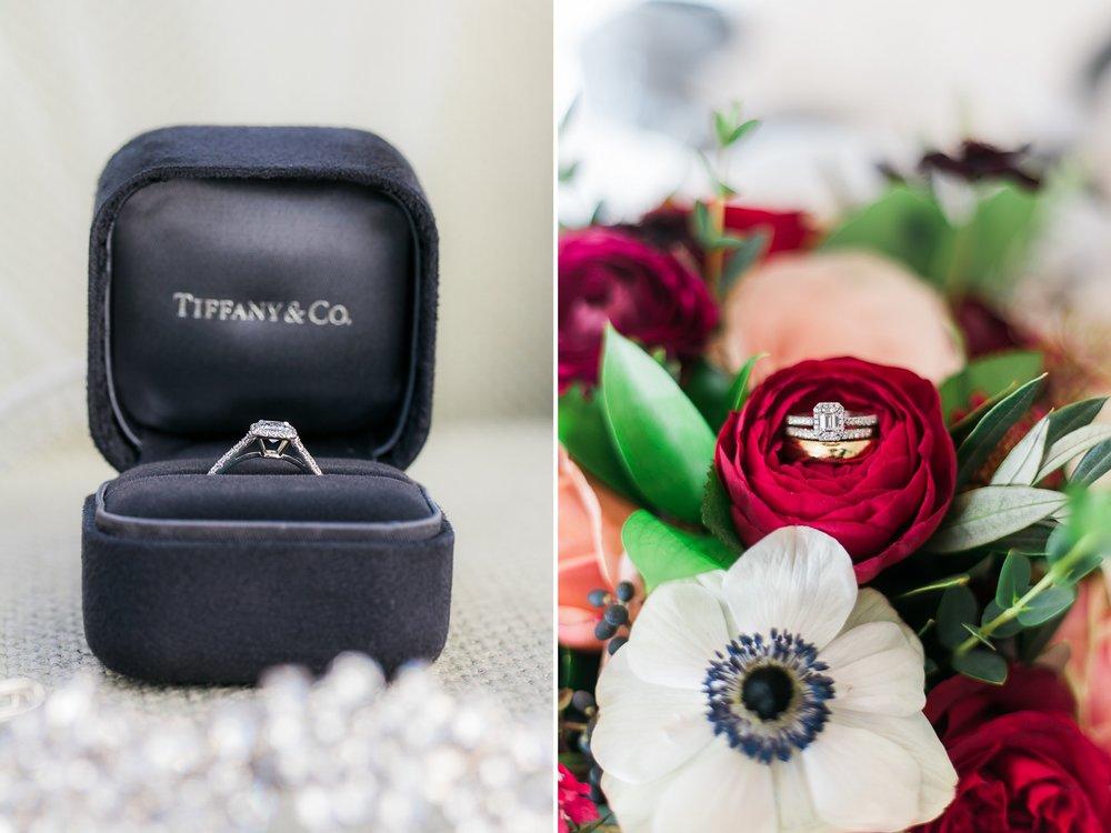 Silverado Wedding Photos - Napa Wedding Photographer - JBJ Pictures - Silverado Napa Winter Wedding (4).jpg