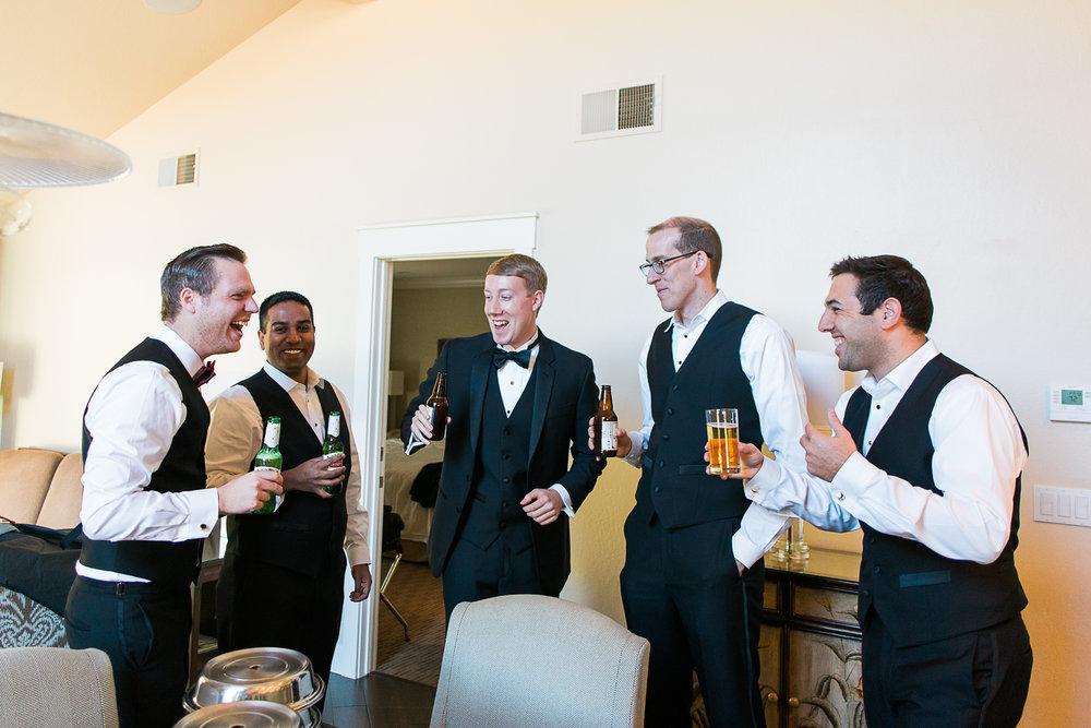 Silverado Wedding Photos - Napa Wedding Photographer - JBJ Pictures - Silverado Napa Winter Wedding (3).jpg