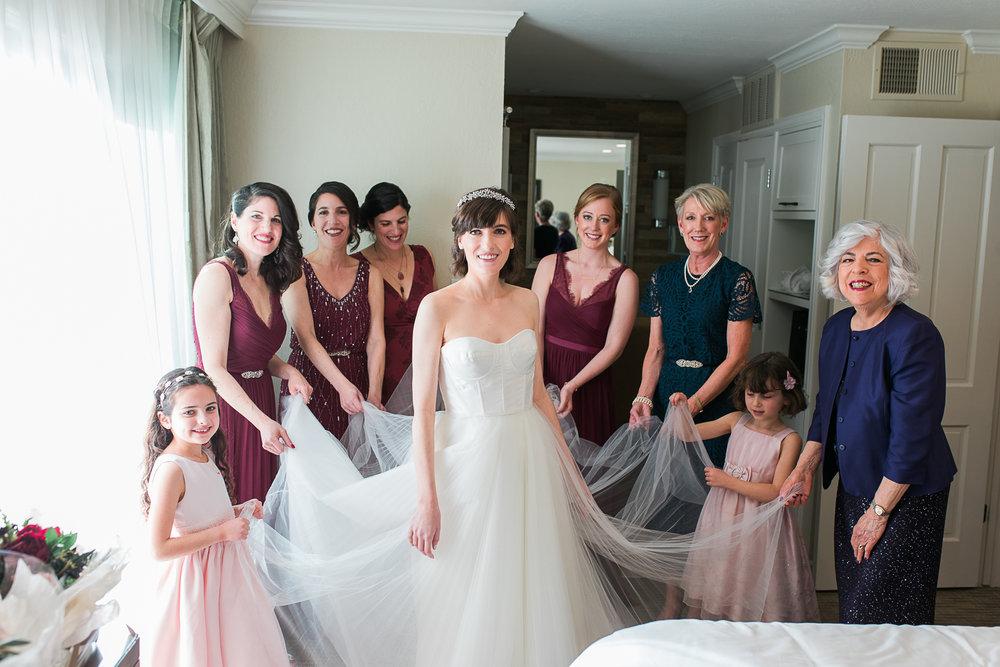 Silverado Wedding Photos - Napa Wedding Photographer - JBJ Pictures - Silverado Napa Winter Wedding (11).jpg