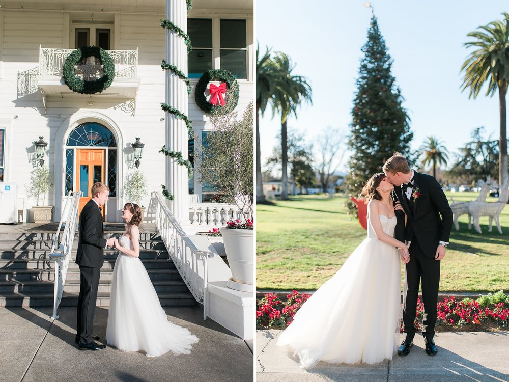 Silverado Wedding Photos - Napa Wedding Photographer - JBJ Pictures - Silverado Napa Winter Wedding (15).jpg