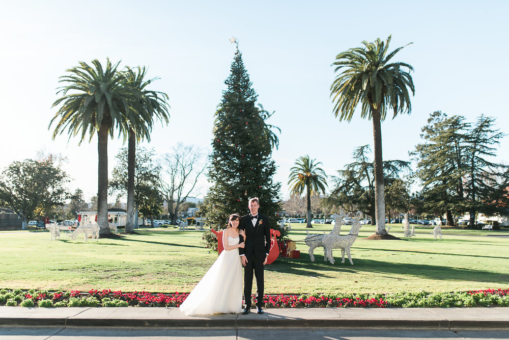 Silverado Wedding Photos - Napa Wedding Photographer - JBJ Pictures - Silverado Napa Winter Wedding (16).jpg