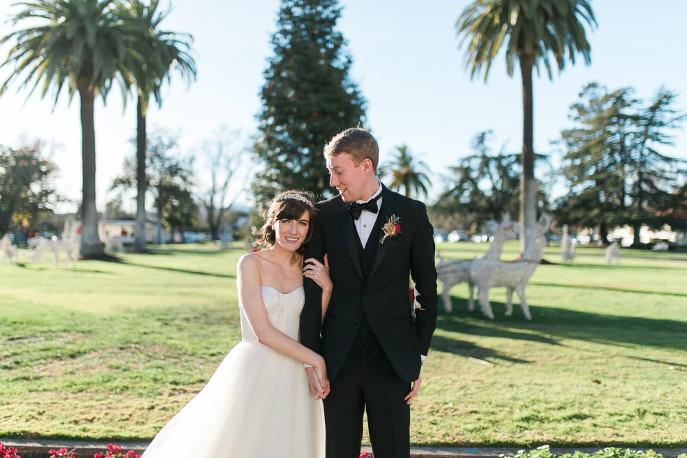 Silverado Wedding Photos - Napa Wedding Photographer - JBJ Pictures - Silverado Napa Winter Wedding (17).jpg