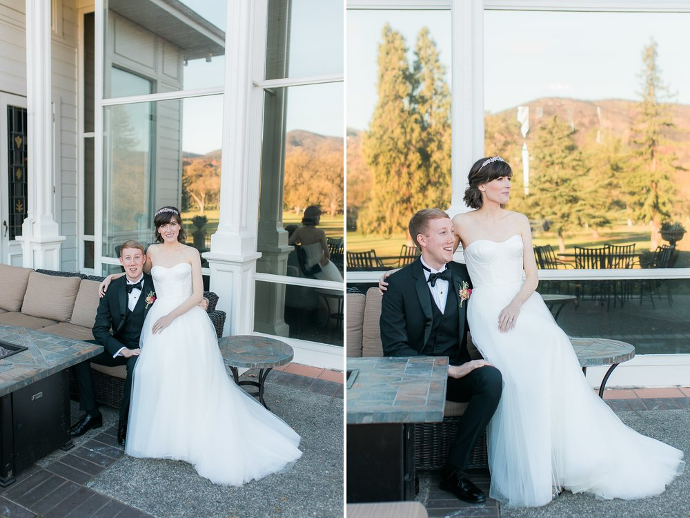 Silverado Wedding Photos - Napa Wedding Photographer - JBJ Pictures - Silverado Napa Winter Wedding (18).jpg