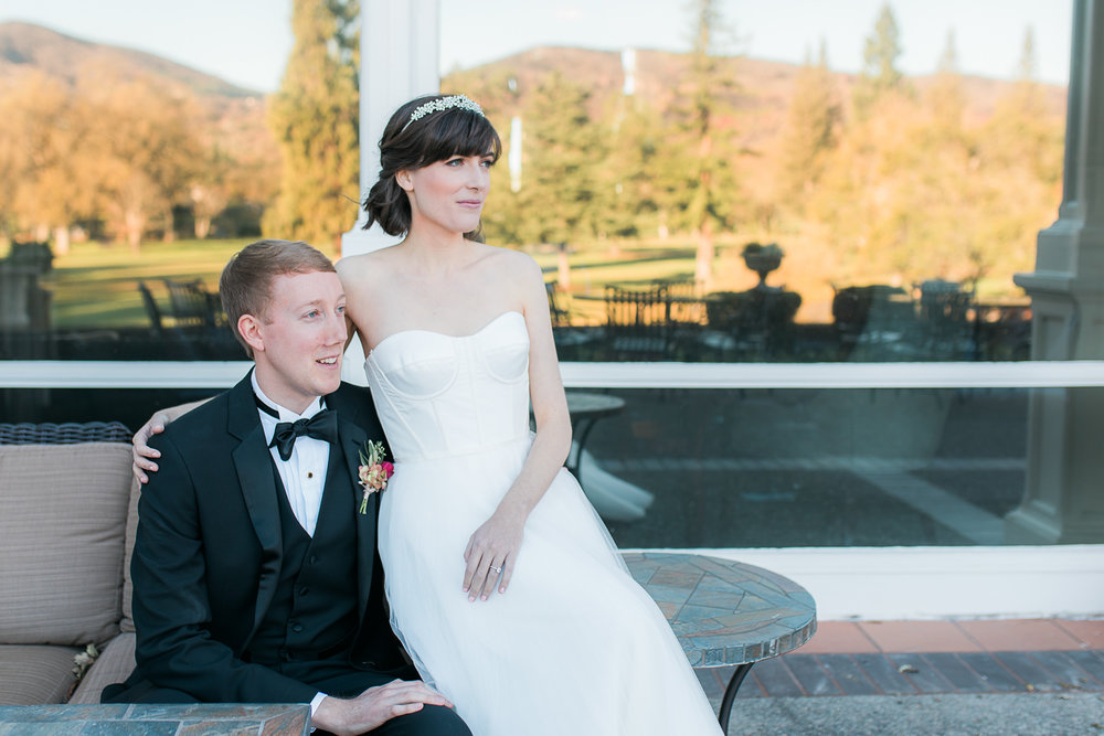 Silverado Wedding Photos - Napa Wedding Photographer - JBJ Pictures - Silverado Napa Winter Wedding (19).jpg