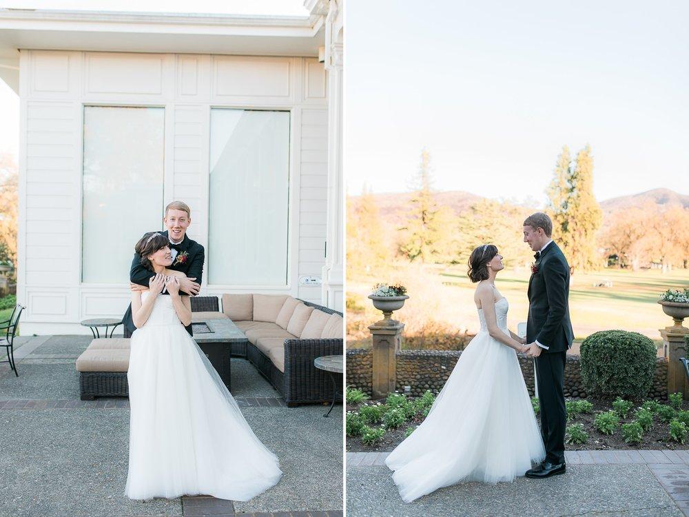 Silverado Wedding Photos - Napa Wedding Photographer - JBJ Pictures - Silverado Napa Winter Wedding (20).jpg