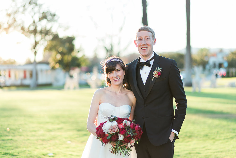 Silverado Wedding Photos - Napa Wedding Photographer - JBJ Pictures - Silverado Napa Winter Wedding (24).jpg
