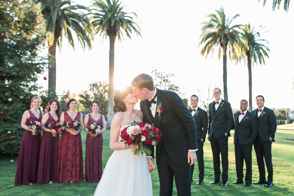 Silverado Wedding Photos - Napa Wedding Photographer - JBJ Pictures - Silverado Napa Winter Wedding (26).jpg