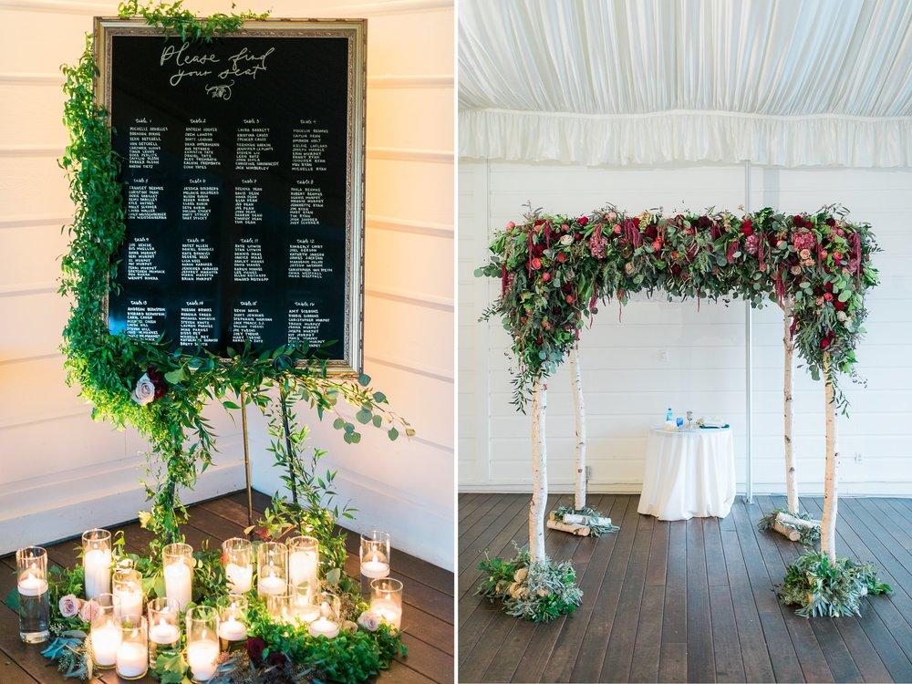 Silverado Wedding Photos - Napa Wedding Photographer - JBJ Pictures - Silverado Napa Winter Wedding (34).jpg