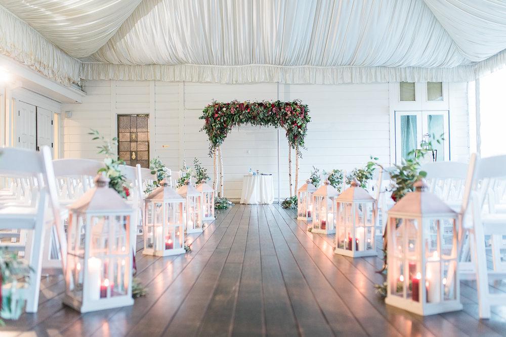 Silverado Wedding Photos - Napa Wedding Photographer - JBJ Pictures - Silverado Napa Winter Wedding (33).jpg