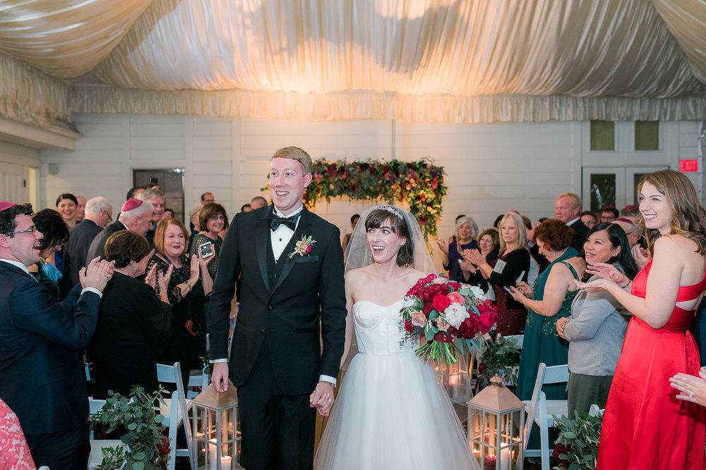 Silverado Wedding Photos - Napa Wedding Photographer - JBJ Pictures - Silverado Napa Winter Wedding (38).jpg