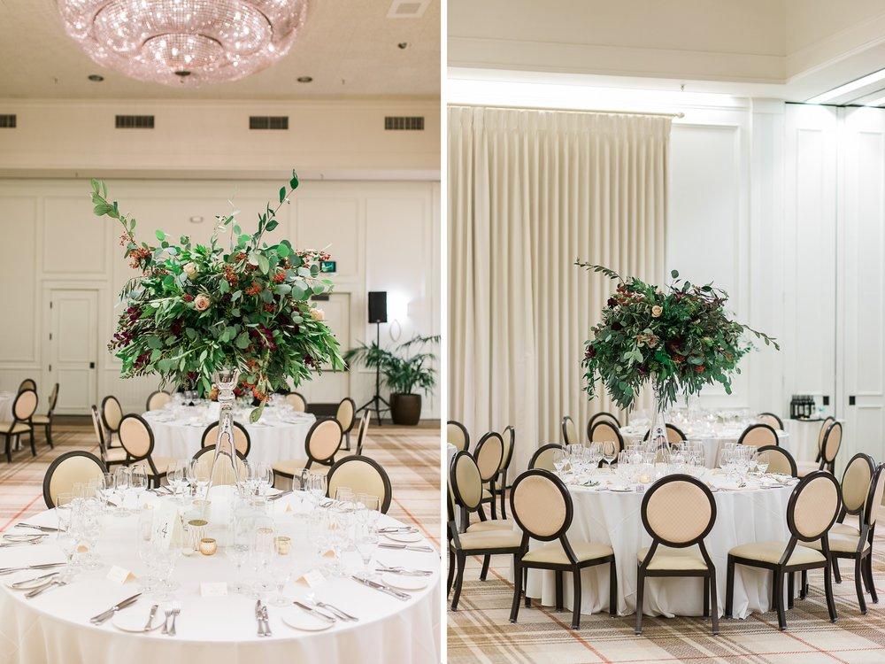 Silverado Wedding Photos - Napa Wedding Photographer - JBJ Pictures - Silverado Napa Winter Wedding (39).jpg