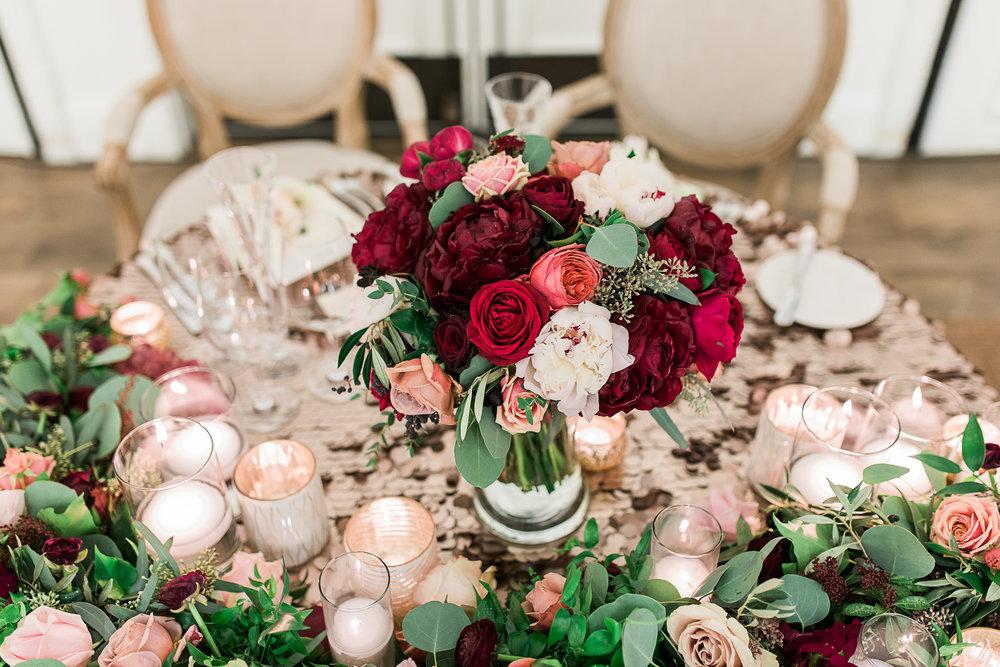 Silverado Wedding Photos - Napa Wedding Photographer - JBJ Pictures - Silverado Napa Winter Wedding (43).jpg